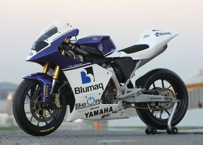 Yamaha_gp